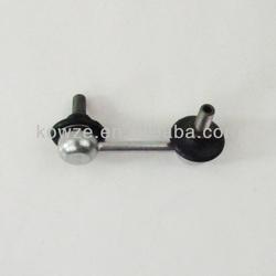 Suspension Stabilizer Bar Link For Mitsubishi Outlander Delica Parts CW5W CW6W CW8W CC2W CV4W CV5W 4156A014 MN184194