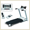 Home use Treadmill fitness sports equipment MTH 7.0L (AT )