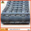 Snowmobile rubber track/snowcat/Skidoo/yamaha / snowmobilr parts/ snowmobile trailers rubber track