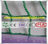 agriculture anti hail netting/hail protection net for fruit trees
