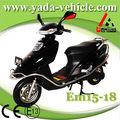 elektrikli turbo şarj motosiklet çocuklar elektrikli motosiklet ucuz elektrikli motosiklet