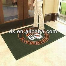 Customize Prayer Mat