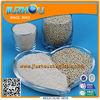 3a molecular sieve adsorbent