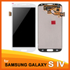 for samsung galaxy s4 i9505 lcd screen assembly,for samsung galaxy s4 lcd i9505 digitizer assembly
