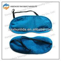 2014 popular hotsale sleep eye shade