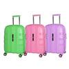travel luggage set inch 22.26.30,personalized luggage sets