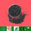 black polymer masterbatch for injection /blown film