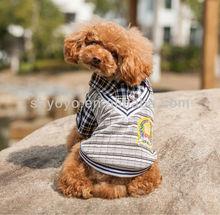 Pet Accessory Manufacturer Fashion Pet Clothing MJ1405