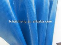 high quality flexible pvc coated tarpaulin, pvc coated tarpaulin sheet/fabric roll, glossy pvc vinyln coated tarpaulin
