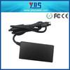 mass power ac adapter for lcd tv,desktop adapter,power supply module lcd tv,lcd adapter,12v 36w 4 pin
