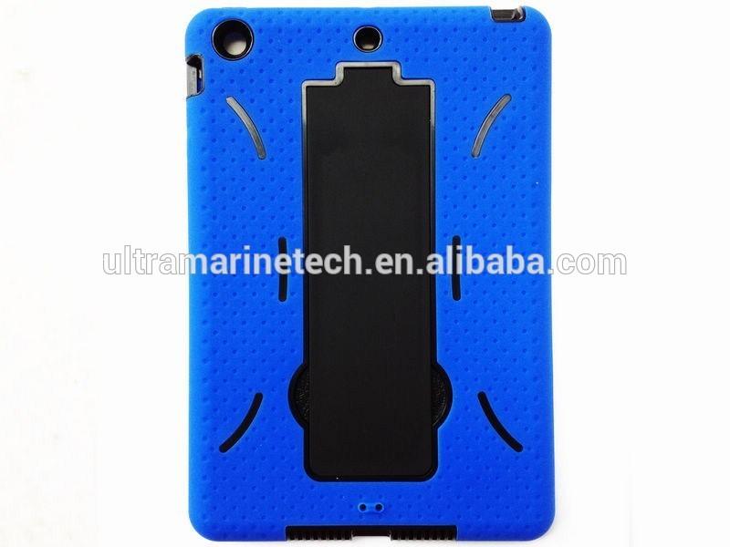 for ipad mini case,for ipad mini shockproof case,for ipad case