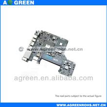 motherboard Logic Board for Apple Macbook Pro A1342