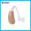 Ear hanged hearing aid made in china bte deaf aid S-268