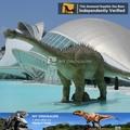 Meu- dino animatronics enorme dinossauro filmes