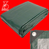 truck trailer plastic cover,olive green pe tarpaulin,waterproof canvas for military tent