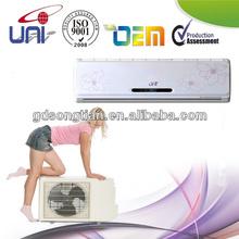 ac air conditioner 110v-220v air conditioner split unit air conditioner split