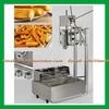 NEW churros maker