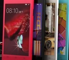 """best china mobile phone H3038 Unlocked MTK6572 Dual Sim Card Dual Core 4.5"""" IPS Capacitive Touch Screen Mobile Phone"""