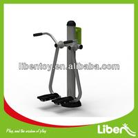 Sports Equipment Single Splits Machine (LE.SC.018)