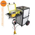 de alto voltaje de metro de cable fault locator para cable de alimentación para 380v 220kv