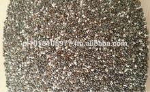 High Quality Chia Seeds ( Salvia hispanica ) 99.99% Purity