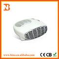 ترويج المبيعات 220v 1000w/2000w سخان مروحة كهربائية