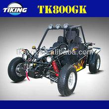 TIKING TK800GK 800cc eec Go Kart / gas powered go karts