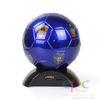 2014 new product for world cup football speaker , soccer speaker