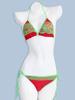 hot images sex women micro bikini 2013