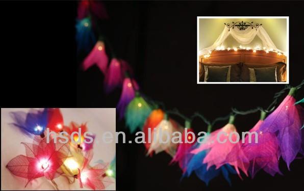 Flower Lights Australia Lights Flower Led Wedding