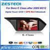 ZESTECH CAR AUTORADIO for Mercedes Benz W212 E200 E220 E250 E300 E350 E400 E500 E550 E63 AMG CGI CDI 2010-20114 DVD GPS Navigat