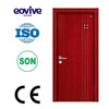 wood door pictures teak wood main door designs used solid wood interior doors