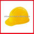 Baratos capacetesdesegurança/capacete de segurança industrial