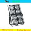 Professional Stage Blinder Light Show Blind Light 8 blinder light