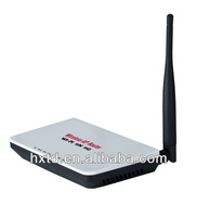 GAP-LINK JGX-301 150Mbps ap router with one external antenna