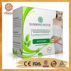 Health products 100% original natural max slimming capsule