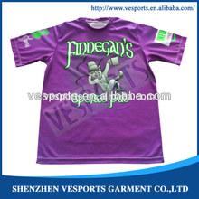 T shirts custom cheap basketball