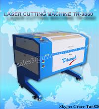 cnc laser cutting machine Auto Focus Co2 laser engraver | laser cutter High Precision Low Price