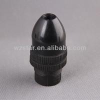 B22 200 bakelite lamp holder
