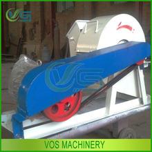 Lumber crushing machine/lumber crushing machine for log/lumber crushing machine with best price