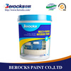 best interior paint home paint, building coating raw material for paint industry