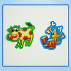 Hot New Products Fridge Magnet Printing