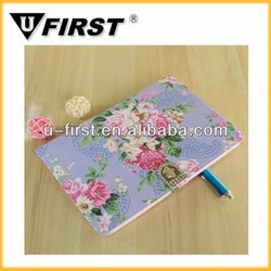 Wholesale fancy designer for ipad back cover free sample