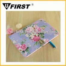 Wholesale fancy designer for ipad back cover free sample