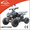 200cc eec atv 200cc motorcycle