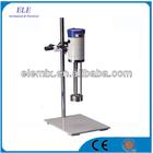 Smll-batch Cosmetic Making Machine/mixer/homogenizer