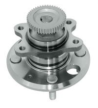 super quality and competitive price of wheel hub assembly 52730-38100