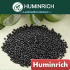 Huminrich Shenyang Humate Humic Acid Granular (70% Humic Acid +NPK)