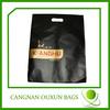Eco-friendly pp non woven bag laminated