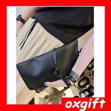 OXGIFT free shipping summer clutch bag,coin purse bag women in handbag